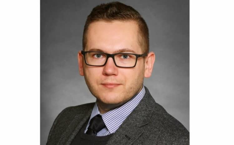 Petr Němec: Politici strkají hlavu do písku před neplatnými exekucemi