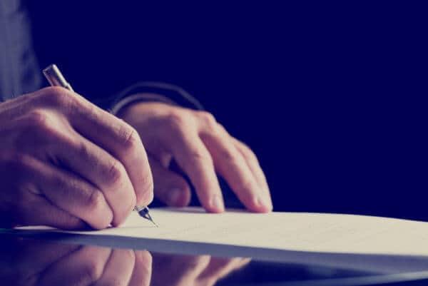 Rozhodčí řízení: vykutálený trik úvěrových společností